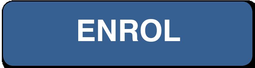 enrol-button