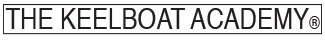 Keelboat Academy